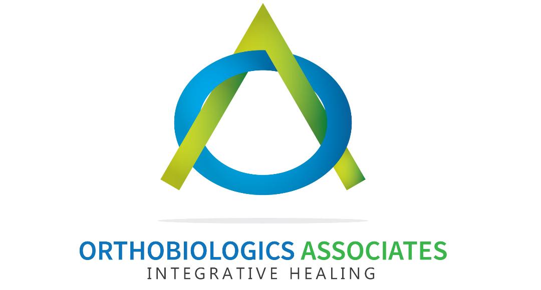 Orthobiologics Associates
